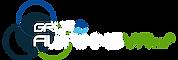 logo-awainnova-blanco.png