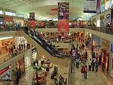 centros comerciales.jpg