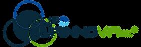 Logo-awainnova.png