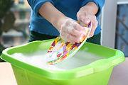 lavando residual de origen.jpg