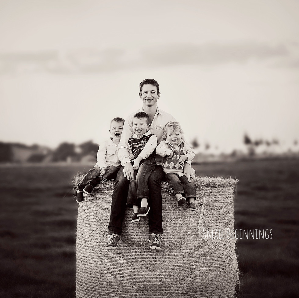 familienfotografie-hamburg-smallbeginnings-marsh.jpg