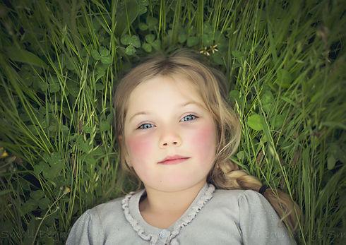 IMG_0101_Posy.jpg