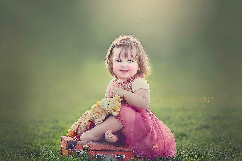 childphotography-fine-art-conceptual-photography-kathariona-beer-hamburg.jpg