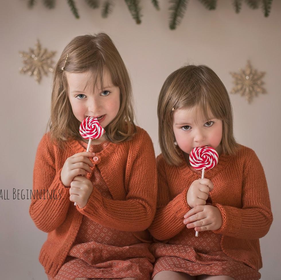smallbeginnings-weihnachten-christmas-kinderfotografie-hamburg.jpg
