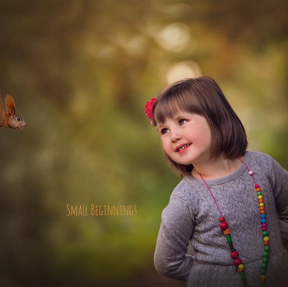 smallbeginnings-kinderfotografie-fineart-herbst-eichhörnchen-kinderportrait-hamburg.jpg