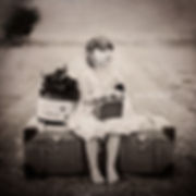 hamburg-fineart-kinderfotografie-smallbe