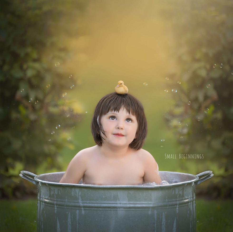 kinderfotografie-kinderbilder-fotografie-hamburg-weltweit-katharina-beer