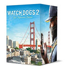 Jeu Watch Dogs 2 : Édition San Francisco - PS4