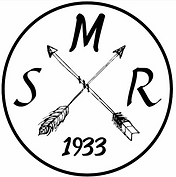 SMR 1933.png