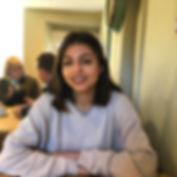 Nadia IT pic.JPG