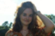 Lauren pic.jpg