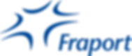 Fraport_logo_2016.svg.png
