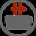Hannah Brown Nutrition logo