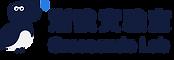 漸強實驗室logo0929.png