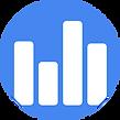 數據分析.png