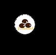 1黑鑽logo.png
