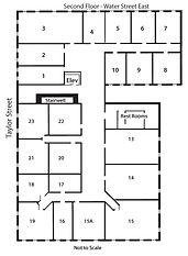 MBBB-2nd-Floor.jpg
