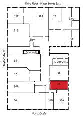 MBBB-3RD-Floor.jpg