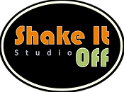Shake It Off Studio Logo.png