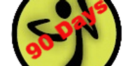 90 Days Unlimited Class