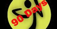 90 DAYS PASS