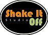 Shake It Off Studio Logo.png