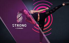 strong-by-zumba-v2.jpg