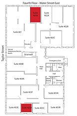 Mbbb-4th-floor.jpg
