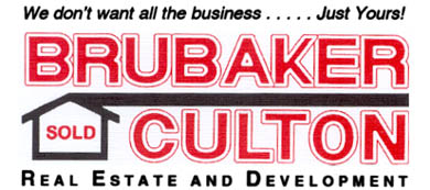 B-C logo