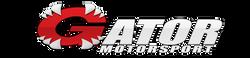 gator-logo4