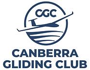 logo-cgc-horizontal.png
