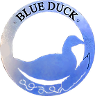 Blue Duck Livingston Kitchen and Bar
