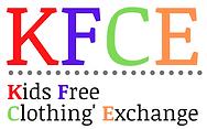 kfce logo.png