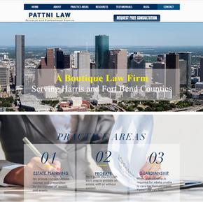 Sugar Land Lawyer