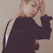 KyokoTakenaka_Headshot (1).JPG