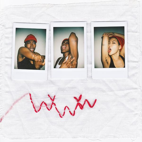 albumcover_3000.jpg