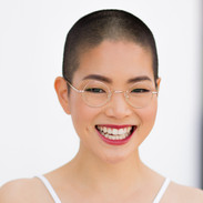 KyokoTakenaka_Glasses_Smile.jpg