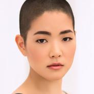 01_Kyoko_Headshot_Commercial.jpg
