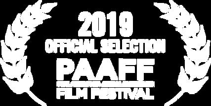 paaff-general-laurels-2019 copy.png