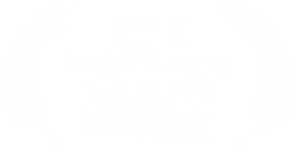 paaff-general-laurels-2019 copy.png