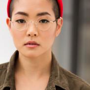 KyokoTakenaka_glasses_3.jpg