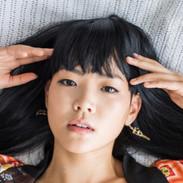 KyokoTakenaka_Bed_hair.jpg