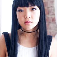Kyoko_teenager_headshot_2.JPG.jpg