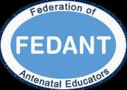 fedant-new-logo.png
