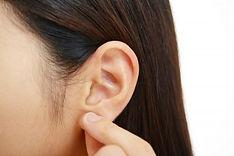 Ear-Reflexology.jpg