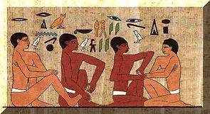 hieroglyphic.jpg