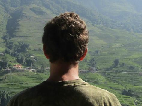 Vietnam Experience: Part I