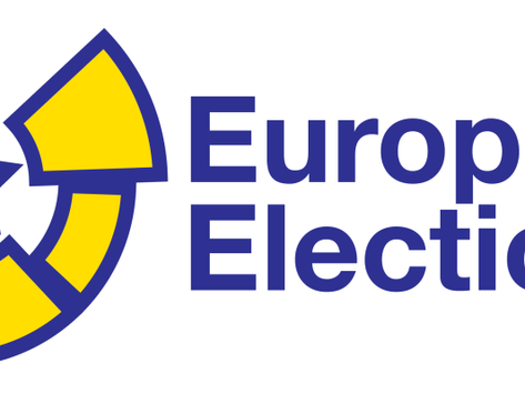 How to Vote for the European Elections from Abroad