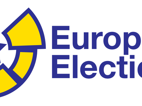 Everything You Need To Know About the European Elections!