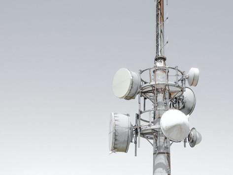 Spying via 5G: Whom Should Europe Trust?